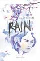 Go to record Rain