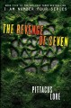 Go to record The revenge of seven