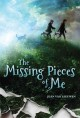 Go to record The missing pieces of me