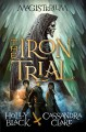 Go to record The iron trial