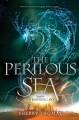 Go to record The perilous sea