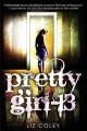 Go to record Pretty girl-13