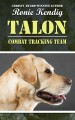 Go to record Talon [text (large print)]: combat tracking team