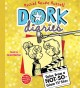 Go to record Dork diaries: tales from a not-so-glam TV star [sound reco...