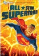 Go to record All-star superman [videorecording]