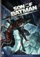 Go to record Son of Batman [videorecording]