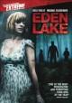 Go to record Eden Lake [videorecording]