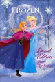 Go to record Frozen : junior novelization