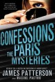 Go to record Confessions : the Paris mysteries