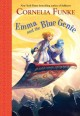 Go to record Emma and the blue genie
