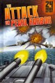 Go to record The attack on Pearl Harbor, December 7, 1941