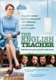 Go to record The English teacher [videorecording]