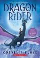 Go to record Dragon rider