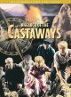 Go to record In search of the castaways  [videorecording]