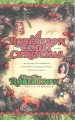 Go to record A Robertson family Christmas [text (large print)] : [a nov...