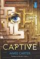 Go to record Captive