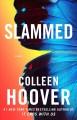 Go to record Slammed : a novel