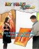 Go to record Art festivals & galleries : the art of selling art