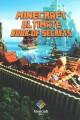 Go to record Mindcraft, Ultimate Book Of Secrets: Marvelous Secrets You...