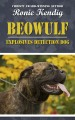 Go to record Beowulf [text (large print)]: explosives detection dog