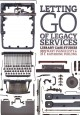 Go to record Letting go of legacy services : library case studies