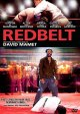 Go to record Redbelt [videorecording]
