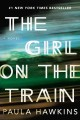 Go to record The girl on the train