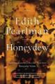 Go to record Honeydew : stories