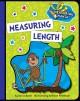 Go to record Measuring length