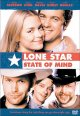 Go to record Lone star state of mind [videorecording]