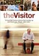 Go to record The visitor [videorecording]