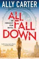 Go to record All fall down