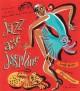 Go to record Jazz Age Josephine