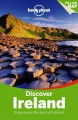 Go to record Discover Ireland 2014 : experience the best of Ireland