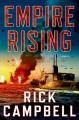 Go to record Empire rising