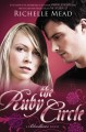 Go to record The ruby circle : a Bloodlines novel