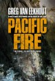 Go to record Pacific fire