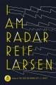 Go to record I am Radar