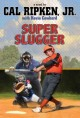 Go to record Super slugger