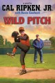 Go to record Wild pitch