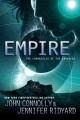 Go to record Empire