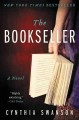 Go to record The bookseller : a novel