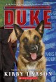 Go to record Duke
