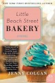 Go to record Little Beach Street Bakery : a novel