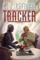 Go to record Tracker : a Foreigner novel