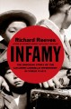 Go to record Infamy : the shocking story of the Japanese American inter...