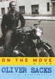 Go to record On the move : a life