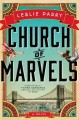 Go to record Church of marvels