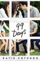 Go to record 99 days