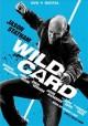 Go to record Wild card [videorecording]